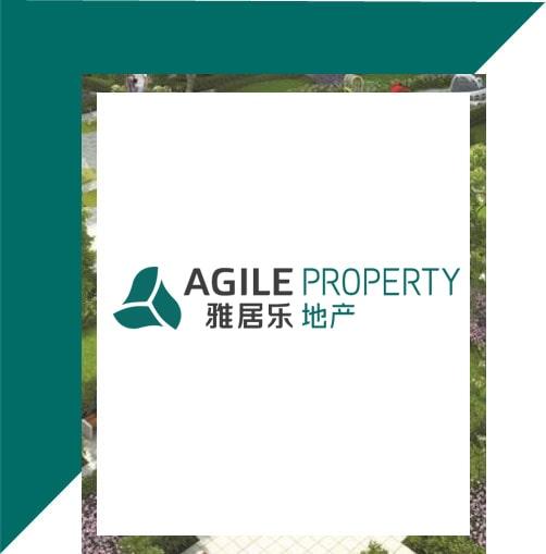 agile_property