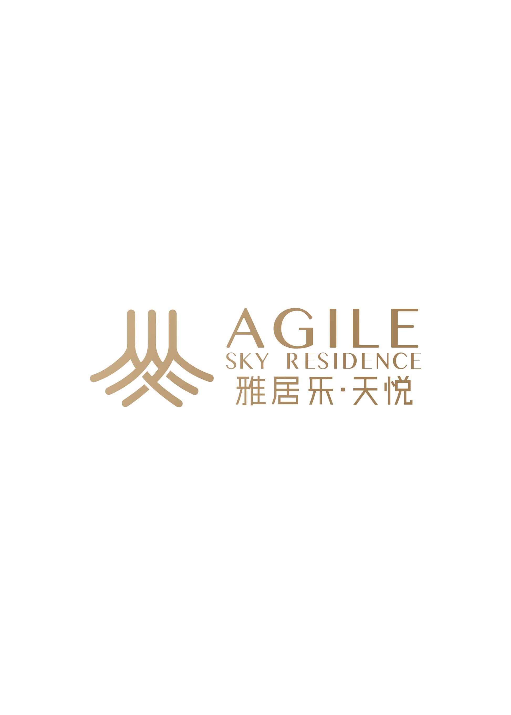 Agile Sky Residence