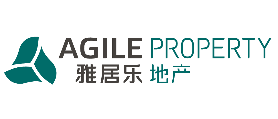 Agile Real Estate Development