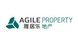 venture_agile