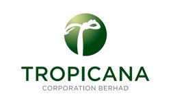venture_tropicana